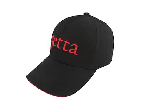 5etta Keps Logo