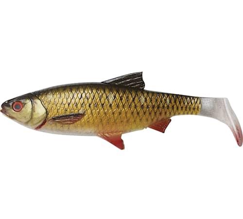 Savage Gear 4D LB River Roach 18 cm 70 g Roach
