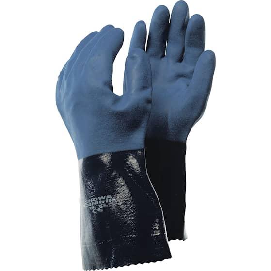 Handske 710 Tegera Strong