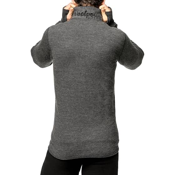 Full Zip Jacket 400 - stor (321249).jpg