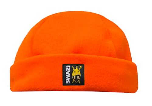 Swazi Hasbeanie HV Blaze Orange