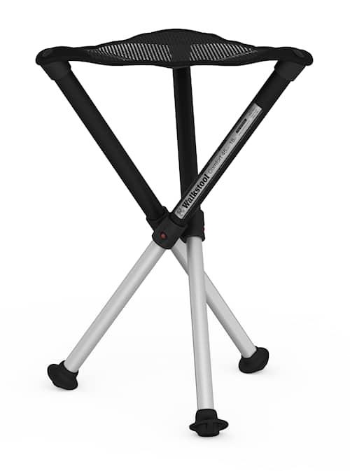 Walkstool 45 cm Comfort