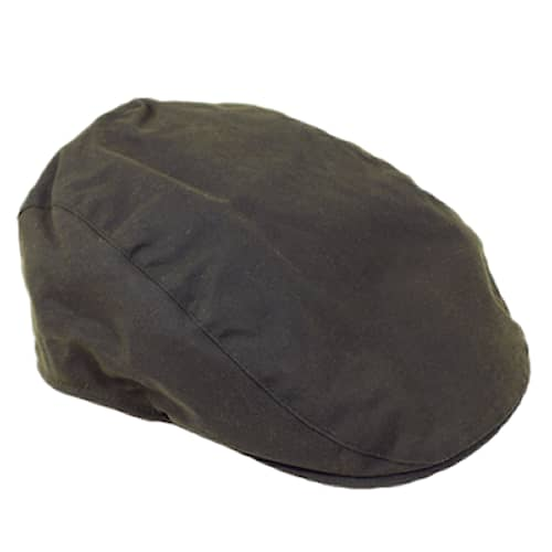Barbour Wax Cap Sylkoil