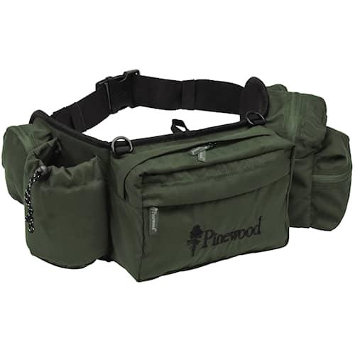Pinewood Vyötärölaukku/Koiranohjaajan laukku Ranger 9606