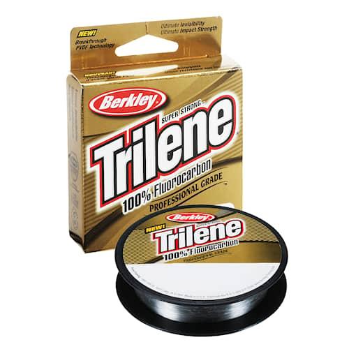 Berkley Trilene Fluorcarbon 0,25 mm 50 m 4,9 kg