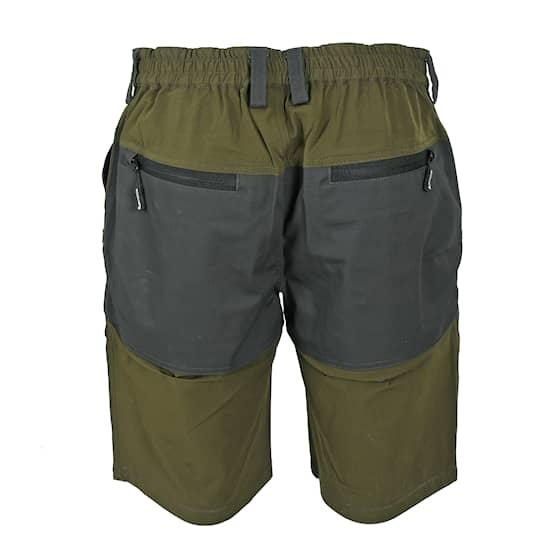 Boksund_shorts_gron-gra_bak.png