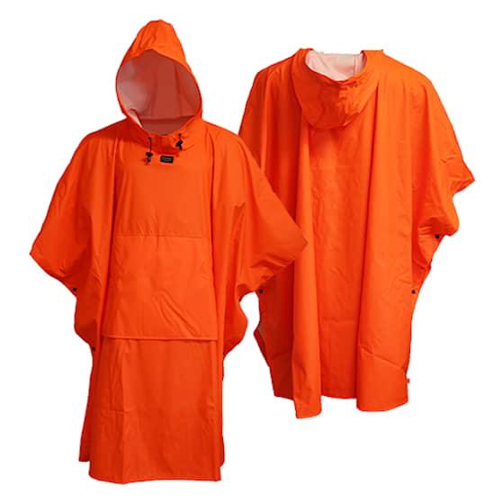 Genzo Oranssi Sadeviitta
