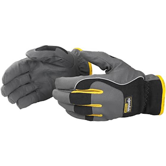 Handske Tegera 9125
