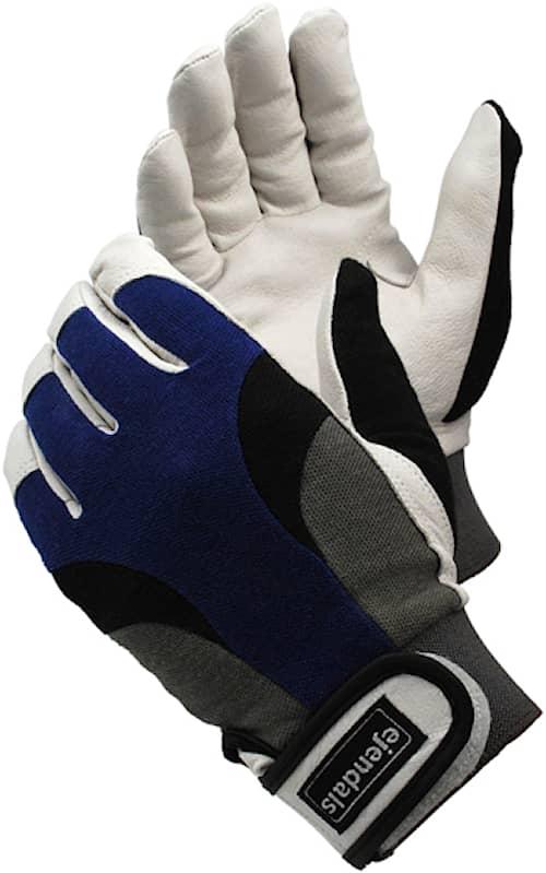 Handske Tegera 113