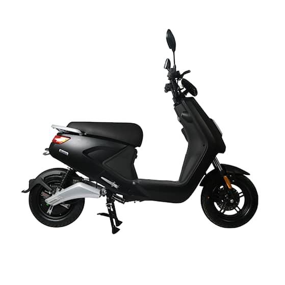 Ecoglider E-Moped ES4 Halo Lite