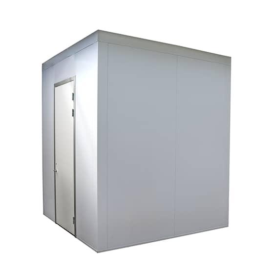 Genzo Coolkit Kylrum 17.5 m3