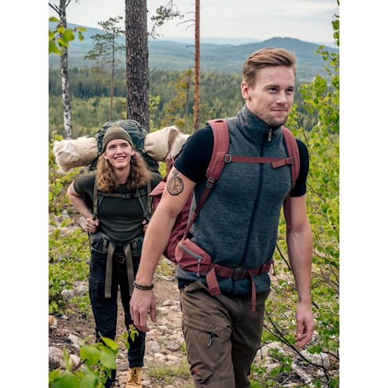 Hiking - stor (284401).jpg