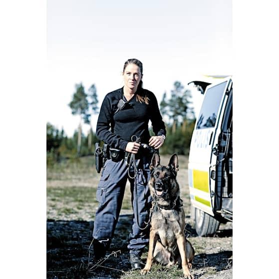 Police - stor (277256).jpg