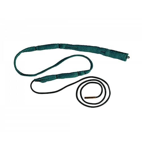 Sauer Bore Blitz Gun Rope Cleaner 7,5-8,5 mm