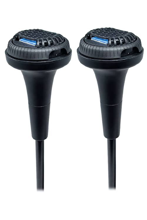 Thermacell Surround 2-pack