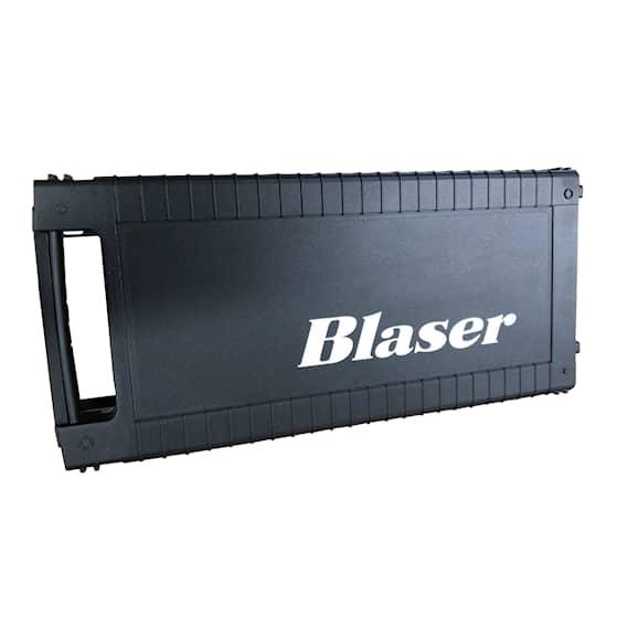 blaser-2.png