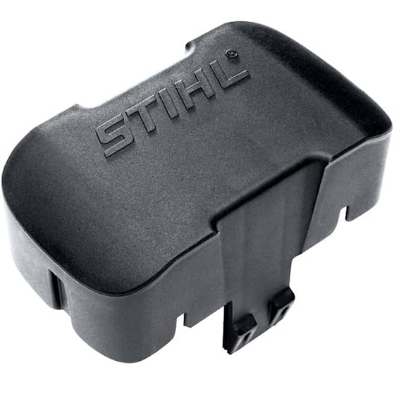 Stihl Batterilock PRO till STIHL batterimaskiner