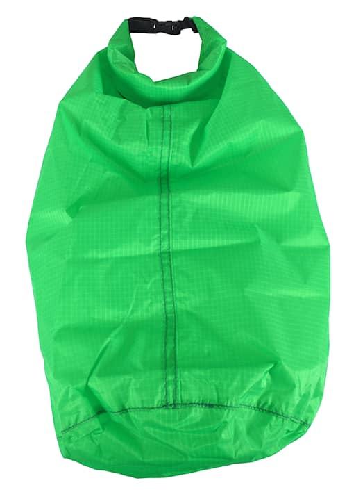 2117 Drybag 10L Grön