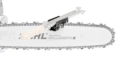 Stihl Viilanohjain FF1 1/4 '' P teräketjuille, ø 3,2 mm