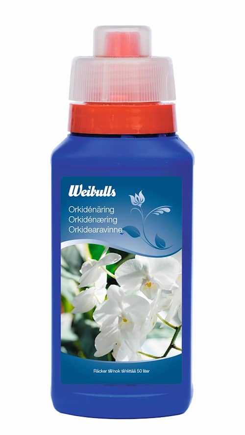 Orchid Nutrition 5233 Rich 250 ml