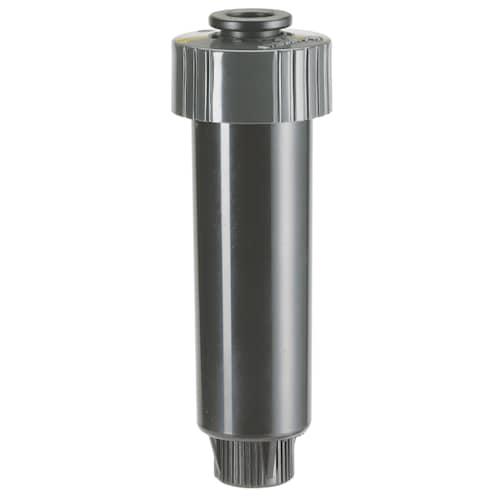 Gardena S-ES Pop-up sprinkler