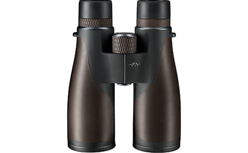 Blaser Handkikare Primus 8x56