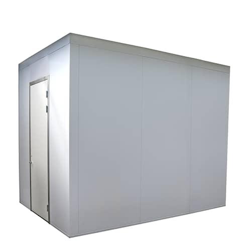 Genzo Coolkit Kylmähuone 25,0 m3