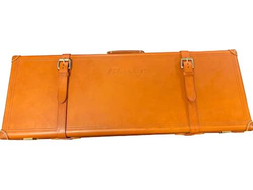 Blaser Läder Koffert B Custom