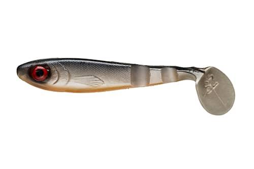 Svartzonker McPike 21 cm