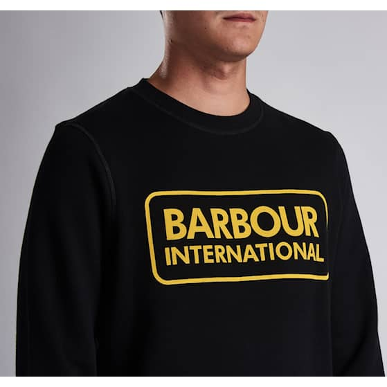 Large_logo_sweatshirt_black3.jpg