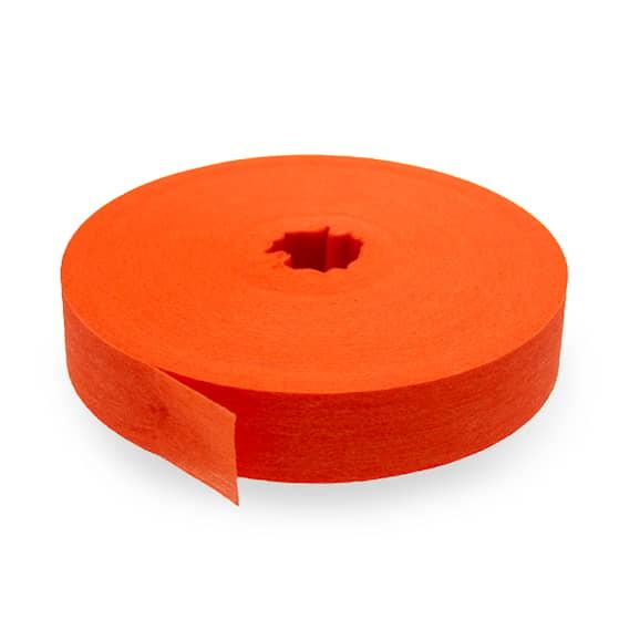 Stihl Märkband orange
