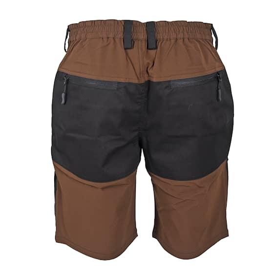 Boksund_shorts_brun-svart_bak.png