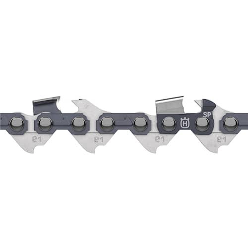 Husqvarna 12'' ,325'' 1,1mm 51dl X-Cut Kedja