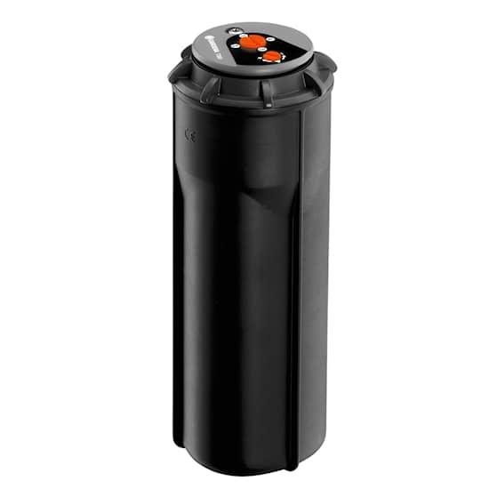 Gardena Pop-up Turbosprinkler T 380