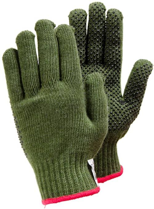 Handske Tegera 4635