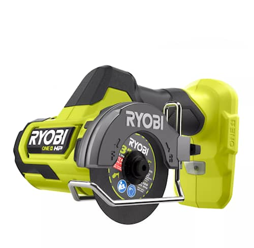 Ryobi RCT18C-0 ONE+ HP Vinkelkap exkl batteri