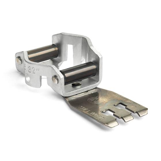 Husqvarna Yhdistelmäviilanohjain 3/8 '' Mini X-Cut 1.3mm S93G