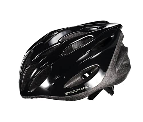 Amstel Out mould Cycling helmet