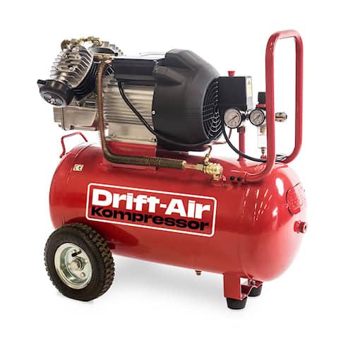 Drift-Air Kompressori KN 3/50