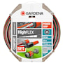 Slangset Comfort Highflex 20m