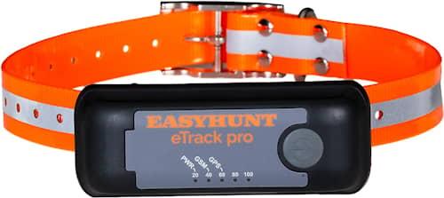 Easyhunt eTrack PRO