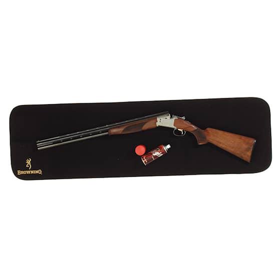 Browning Gun Cleaning Mat 40x136