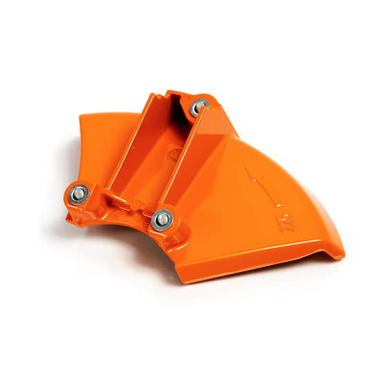 Stihl Skydd för sågklingor, 225 mm, till FS 460 C-EM K – FS 490 C-EM K W