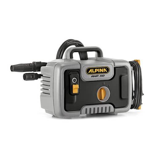 Stiga Alpina AHP 110 Painepesuri