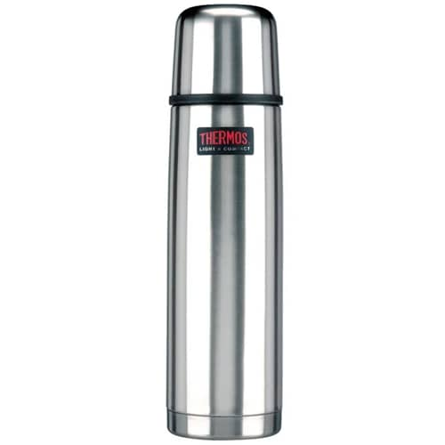 Thermos Termos Light & Compact 0,5 liter