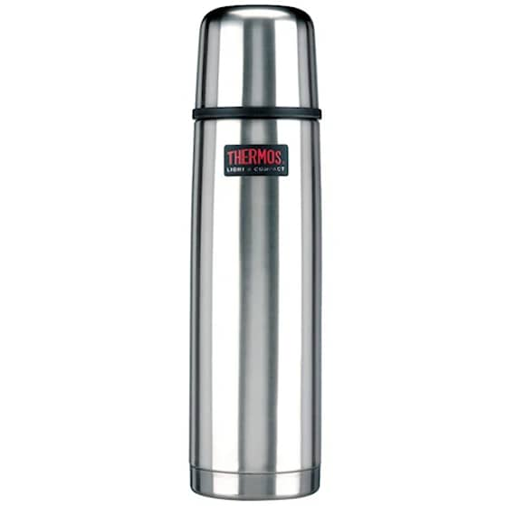 Thermos Termos Light & Compact 0,5 liter