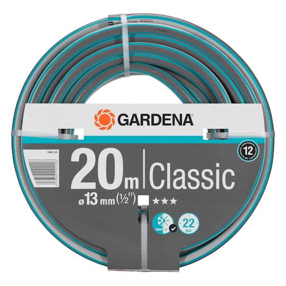 Gardena Classic 20m 13mm (1/2'') Slang