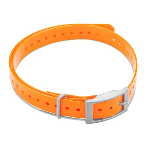 Garmin Mini T5 Kaulapanta Oranssi