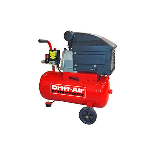 Drift-Air Kompressori DA 2/24