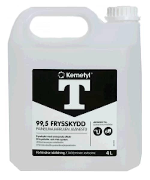 Kemetyl T 99,5% 4 Liter